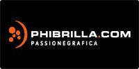 Phibrilla