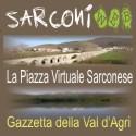 Sarconi Web