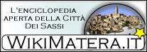 WikiMatera.it