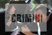 """Casting televisivo per la serie tv di Rai Due """"Crimini 2"""" - Matera"""