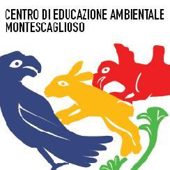 Centro di Educazione Ambientale - Montescaglioso
