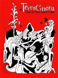 TERRAGNORA in Concerto - Bruschetta e Vino