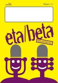 Concerto live con ETA/BETA