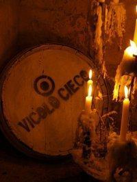 Vicolo Cieco - Matera