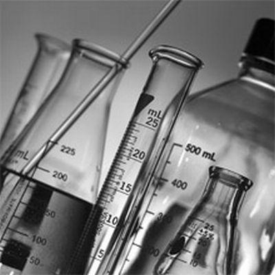 L´umanizzazione delle cure in oncologia