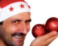Natale con chi vuoi