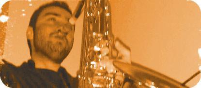 Attilio Troiano Quartet