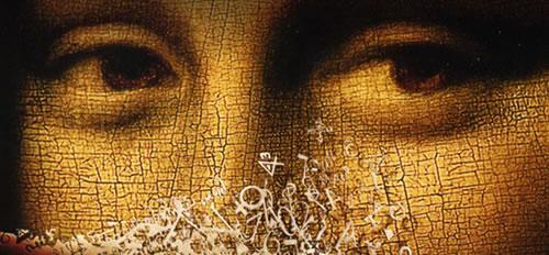 """Ring Letterario su """"Il Codice Da Vinci"""""""