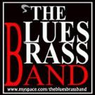 THE BLUES BRASS BAND AL TOUCHDOWN - Matera