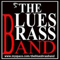 The Blues Brass Band al TOUCH DOWN di Metaponto - Matera