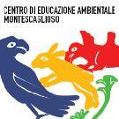 Centro di Educazione Ambientale - Montescaglioso - Matera
