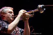 CONCERTO della LJP Big Band e JACK WALRATH  - Matera