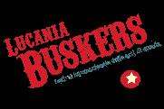 LUCANIA BUSKERS FESTIVAL - Matera