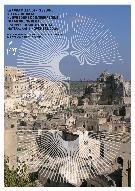 Depressione. A Matera dal 5 al 7 novembre 9°congresso  SIEP - Matera