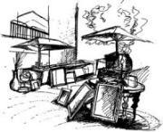 MERCATINO DEL FUMETTO USATO: vendite, scambi, acquisti - Matera