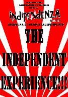 The Independent Experience - Matera