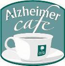 Inaugurazione Alzheimer Cafè a Matera - Matera