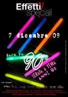 7 DICEMBRE 09 - Matera