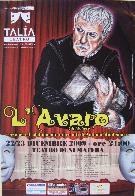 Compagnia Talia Teatro - Matera
