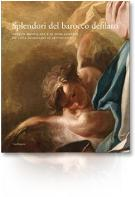 Splendori del barocco defilato - Matera