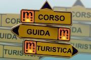 Gli Itinerari del 1° corso di preparazione all'esame di guida turistica - Matera