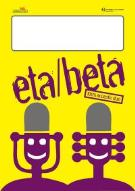 Concerto live con ETA/BETA - Matera