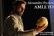 Amleto - Matera