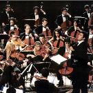 Concerto dellOrchestra Giovanile del Conservatorio  - Matera