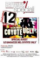 Le Ragazze del Coyote Ugly - Matera