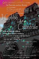 IL GOBBO DELLA CATTEDRALE - Matera