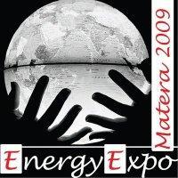 Energy Expo Matera 2009 - Matera