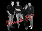 SOUND UP PRESSO XXL CLUB - Matera - Matera