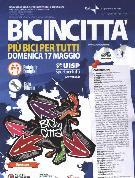 BICINCITTA' 09 - Matera