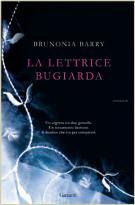 Ring letterario: La lettrice bugiarda - Matera