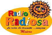 RADIO RADIOSA - BUONGIORNO IN MUSICA - Matera