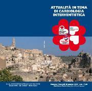 Attualità in tema di Cardiologia Interventistica - Matera