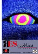 RES PUBLICA IN CONCERTO - Matera