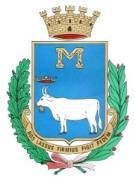 Presentazione Gestione Commissariale - Matera