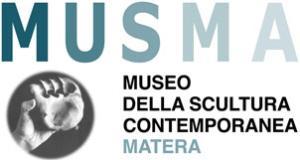Musma - Matera