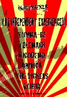 The Independent Experience!!! - Matera