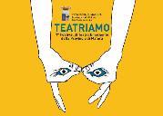 TEATRIAMO - J'TTATIR (IETTATURA) - Matera