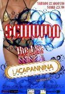SCHIUMA PARTY e ANIMAZIONE from IBIZA - Matera