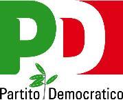 Votazioni PRIMARIE Partito Democratico - Matera