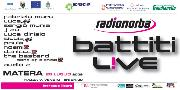 Radionorba Battiti Live 2009 - Matera