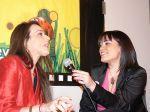 I VideoBox di Maria Anna Flumero  - Matera