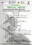 Special Mente - Matera