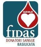 Fidas - Matera