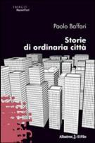 Storie di ordinaria città - Matera