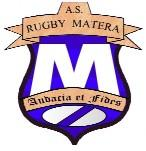 Rugby Matera