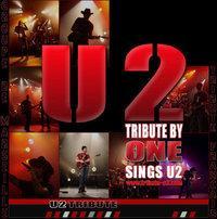 COVER U2